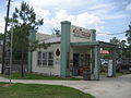 Kenner Rivertown May 2010 Heritage Park Gasoline.jpg