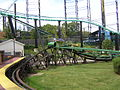 Kennywood Turtle DSCN2727.JPG