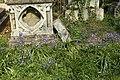 Kensal Green Cemetery 15042019 012 5838.jpg