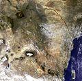 Kenya as seen by ESA's Envisat ESA223535.jpg
