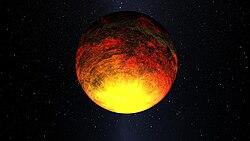 Kepler10b artist.jpg