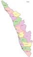 Kerala-map-en.png