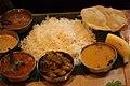Kerala Feast Modern Style.jpg