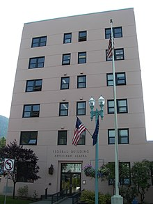 Ketchikan Federal Building, Alaska.jpg