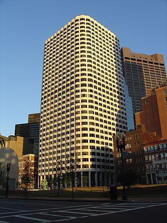 Keystone Building - Image: Keystone Building (Boston) SA06939