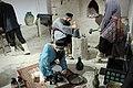 Khiva mastery.jpg