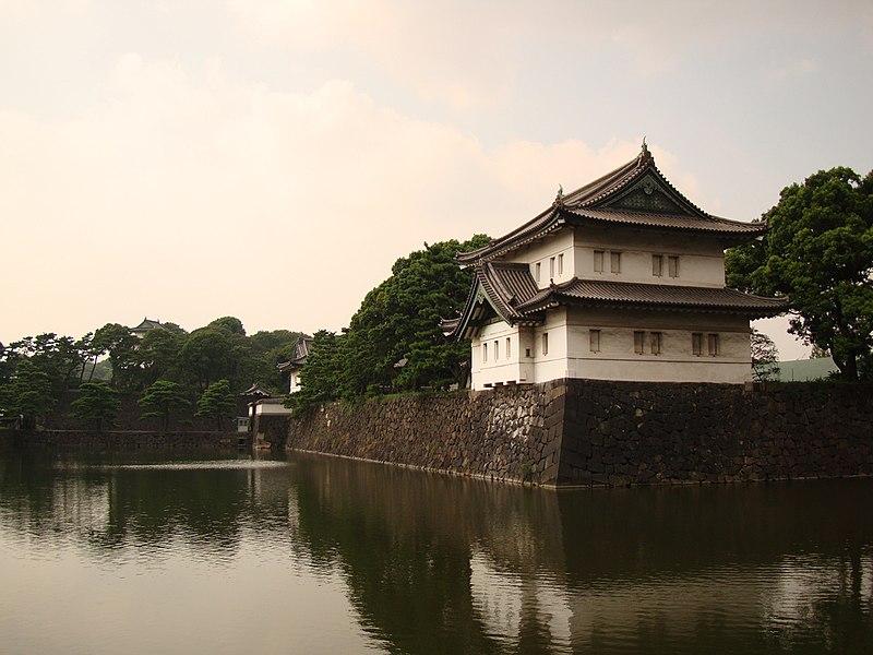 Archivo:. Kikyo-mon (2865256230) jpg