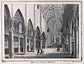Kilianskirche Heilbronn Christian von Martens 1846-2.jpg