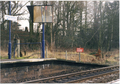 King's sutton station Mk2.png