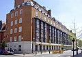 King Edward VII Hospital Sister Agnes.jpg