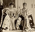 King Haakon VII and Queen Maud.jpg