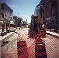 King Street, the main drag of Kitchener-Waterloo.jpg