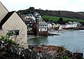 Kingsand from Cawsand - geograph.org.uk - 150315.jpg