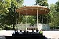 Kiosk in the Royal Park in Brussels.jpg