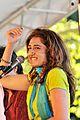 Kiran Ahluwalia.jpg