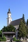 Kirche_Alt-Liefering.jpg