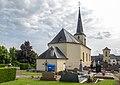 Kirche Hassel 02.jpg