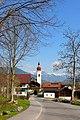 Kirche in Ried im Zillertal04.jpg