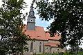 Kirche taubenheim4.JPG
