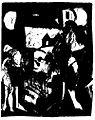 Kirchner - Selbstbildnis 001.jpg