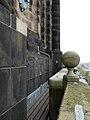 Kirchturm Westerkerk, Amsterdam (44).jpg