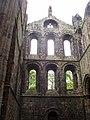 Kirkstall Abbey, Leeds - geograph.org.uk - 1604584.jpg