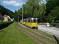 Kirnitzschtalbahn 2017 1.jpg