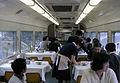 Kisashi180 syanai.jpg