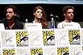 Kit Harington, Rose Leslie & Richard Madden.jpg