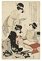 Kitagawa utamaro practicing calligraphy020232).jpg