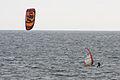 Kite-surf à Quiberon (5).jpg