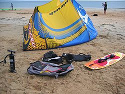 Kitesurf-devices.jpg