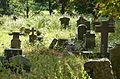 Klášter Teplá - Hřbitov - bývalý klášterní 07.JPG
