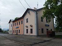 Klášterec nad Ohří, nádraží (2).JPG