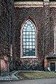 Klara kyrka4.jpg