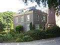 Klarenbeek-kerkweg-06190001.jpg