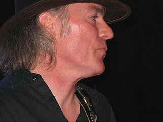 Klaus Heuser German rock guitarist, composer and producer