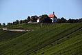 Kloster Vogelsburg 01.jpg