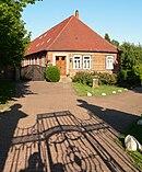 Kloster Walsrode innen