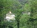 Kloster am Lago Maggiore.jpg