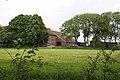 Kloster blauhaus.jpg