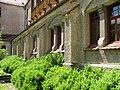 Klostergarten - panoramio (5).jpg
