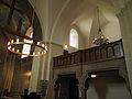 Klosterkirche-Marienwerder - S-Empore-3.JPG