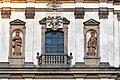 Klosterkirche Schöntal 20190216 010.jpg