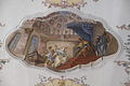 Klosterlechfeld Maria Hilf Deckenmalerei 914.jpg