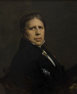 <i>Self-Portrait at Seventy-Eight</i> (Ingres) painting by Jean Auguste Dominique Ingres