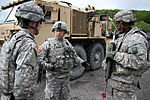 Knight six on the move 140515-A-WZ553-098.jpg