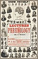 Know Thyself! Lectures on Phrenology by Dr. J. P. M' Lean.jpg