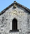 Kościół Św. Michała w Kotorze (detal).jpg