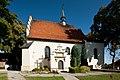 Kościół par. p.w. św. Idziego.jpg
